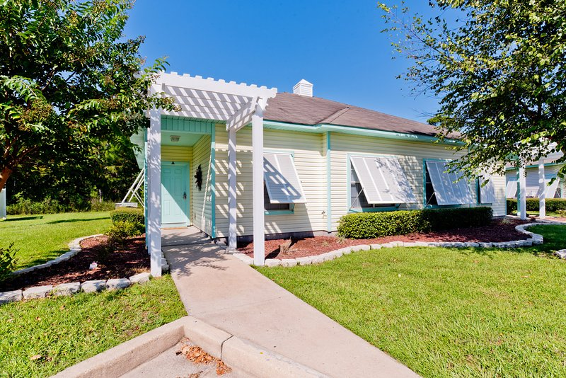 This charming villa in Orange Beach is ready for your arrival! - A' Dreamin (4285 A) - Orange Beach - rentals