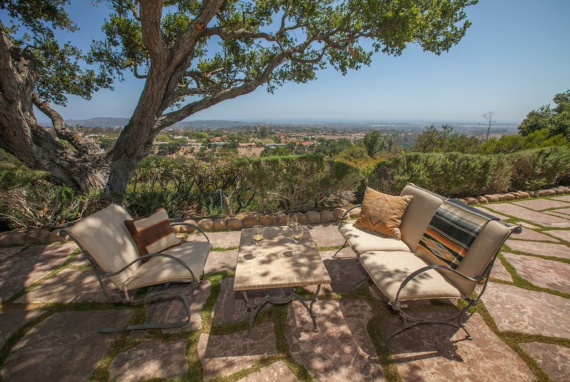 Welcome to Rancho Vista - Rancho Vista - Santa Barbara - rentals