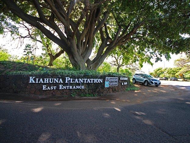 Kiahuna Plantation KAUAI Partial Ocean View Suite 1Bedroom - Image 1 - Koloa - rentals