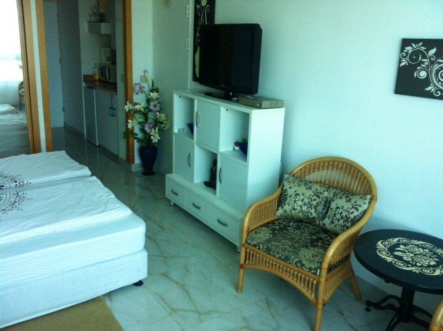 Short Term Rentals - Image 1 - Netanya - rentals