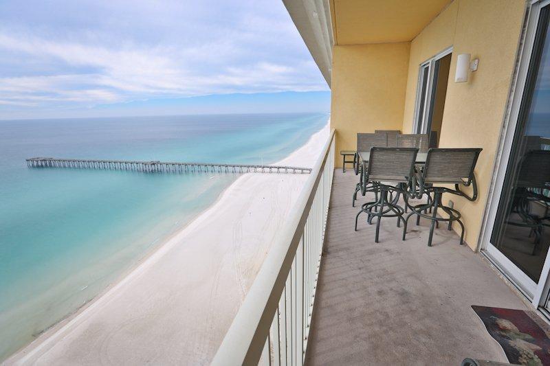 2306 W Calypso - Image 1 - Panama City Beach - rentals