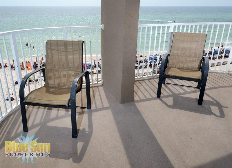 0317 Tidewater - Image 1 - Panama City Beach - rentals