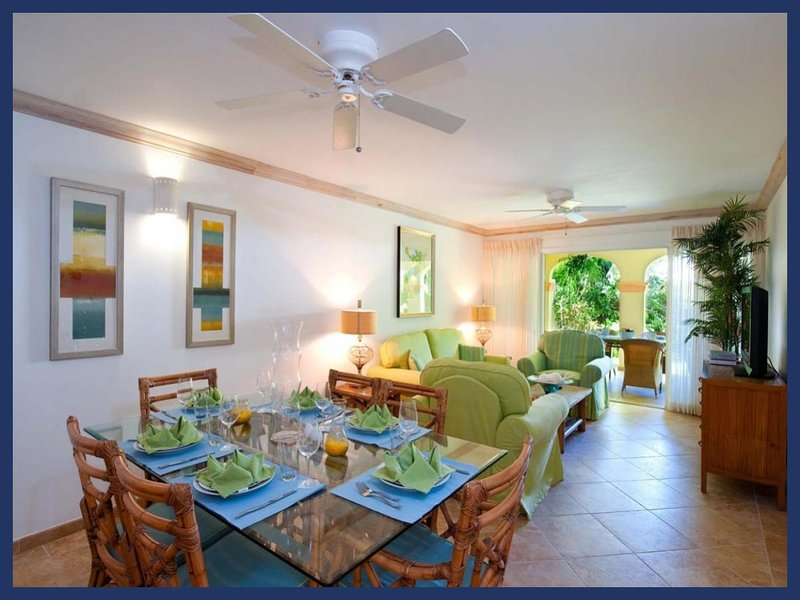 Luxury 3 Bed Apartment - Close to the Beach - Image 1 - Dover - rentals