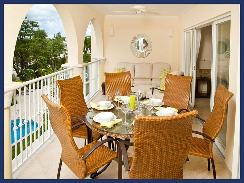 Luxury 3 Bed Beachfront Apartment with Gym - Image 1 - Dover - rentals