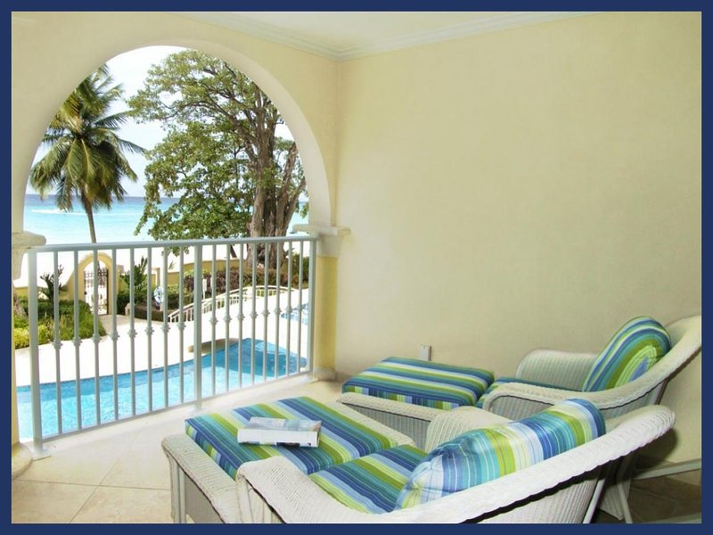 Beautiful 2 Bed Beachfront Apartment with Gym - Image 1 - Dover - rentals