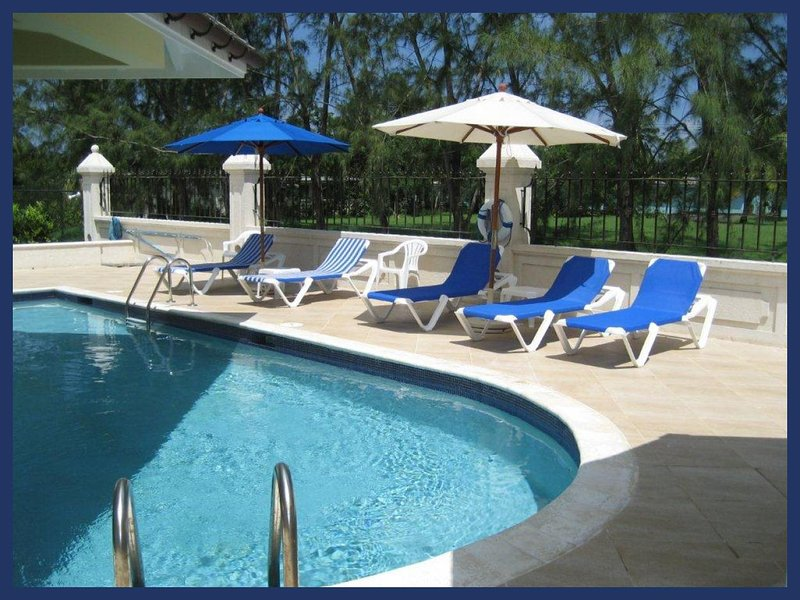 **DEALS AVAILABLE** CLOSE TO THE BEACH - NIGHTLIFE - RESTAURANTS - PLENTY TO DO - Image 1 - Sunset Crest - rentals