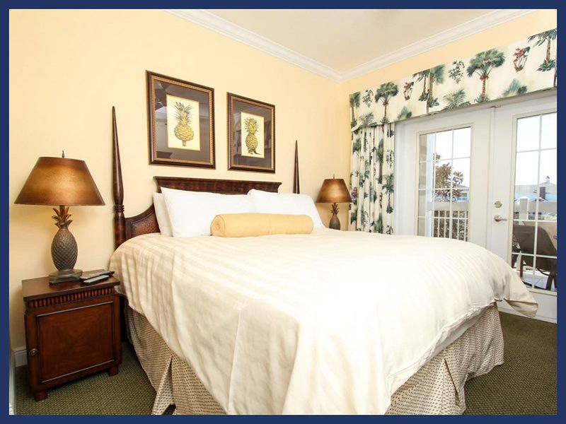 Beautiful Family Condo - Golf Views, near Disney! - Image 1 - Loughman - rentals