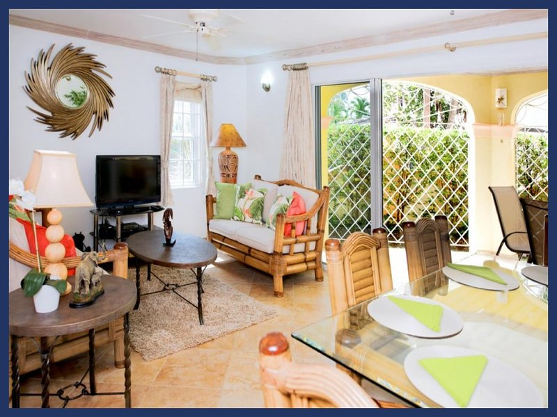 Luxury 2 Bed Apartment - Beach Nearby - Image 1 - Dover - rentals