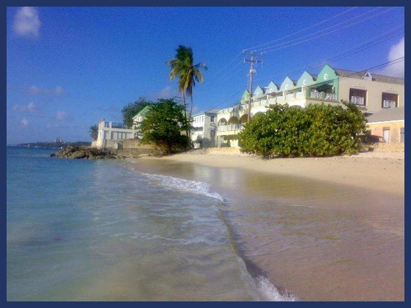 Barbados 333 - Image 1 - Speightstown - rentals