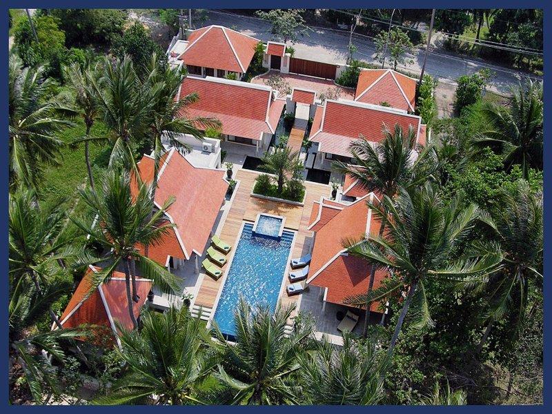 Lipa Noi 5009 - Image 1 - Lipa Noi - rentals