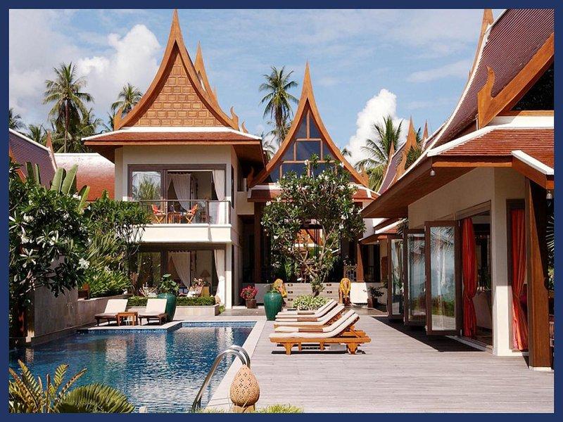 Lipa Noi 3147 - Image 1 - Lipa Noi - rentals
