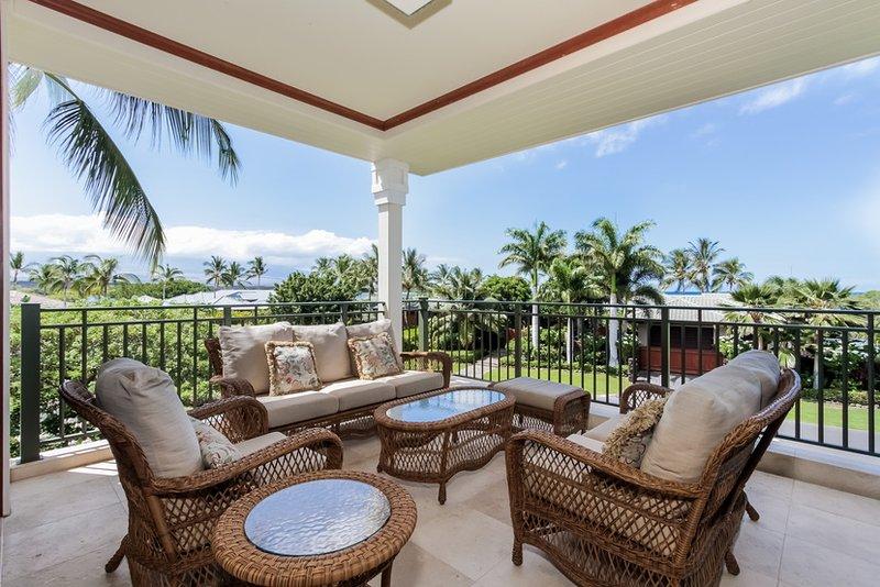 Kolea 4B - Image 1 - Hawaii - rentals