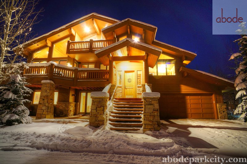 Park City luxury experience - Abode at Arrowood - Park City - rentals