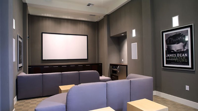 Furnished 2-Bedroom Apartment at Montague Expy & Lick Mill Blvd Santa Clara - Image 1 - Alviso - rentals
