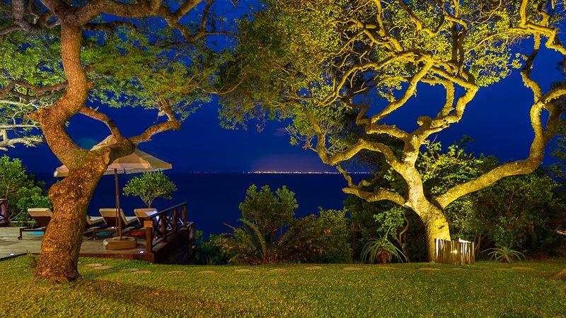 Nahyeeni Lodge, Inhaca Island, Mozambique - Image 1 - Inhaca Island - rentals