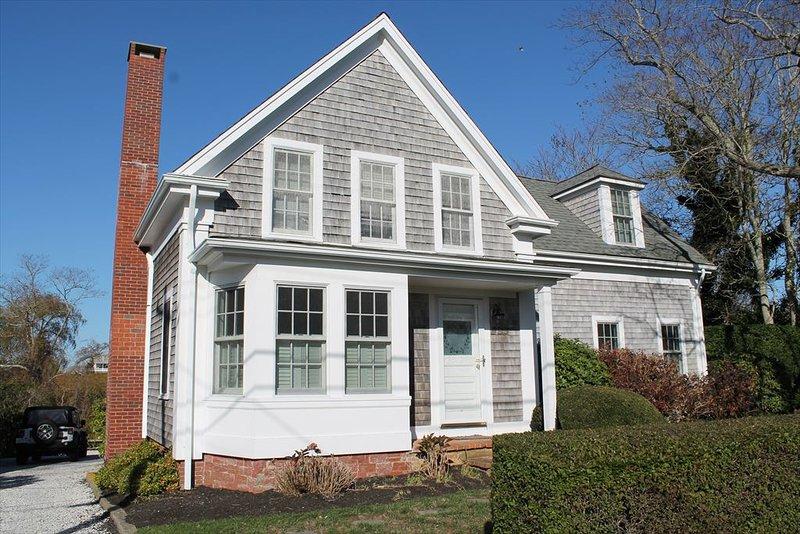353 Bridge Street 105658 - Image 1 - Chatham - rentals
