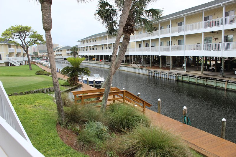 Sandpiper Cove 1026 Destin - Image 1 - Destin - rentals