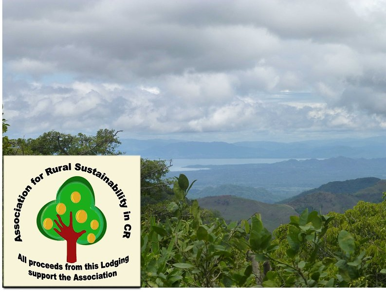 100% of proceeds go towards animal welfare, social & economic justice, and environmental protection! - Monteverde Casa Inspiracion- Private Paradise - Monteverde Cloud Forest Reserve - rentals