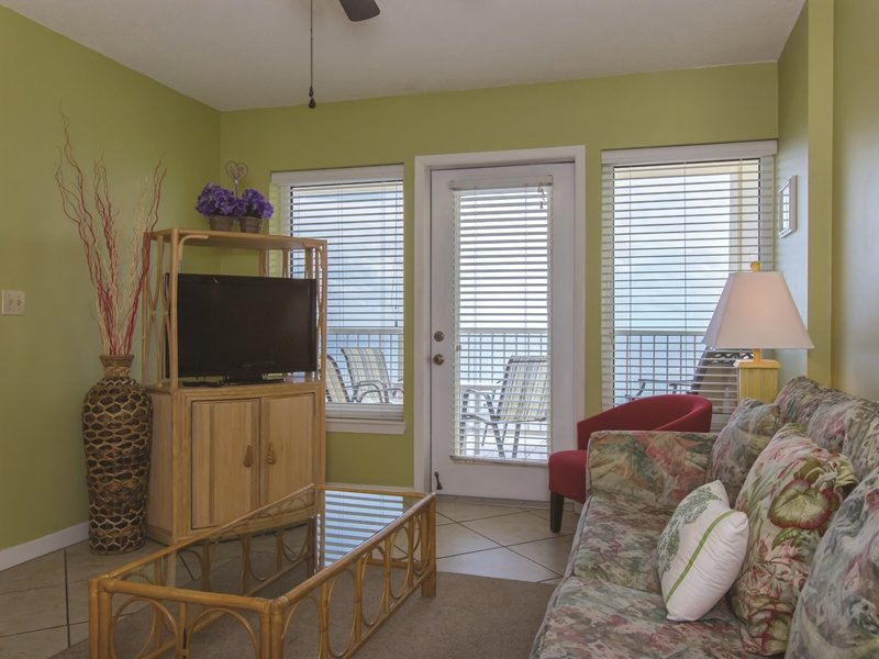 Boardwalk 885 - Image 1 - Gulf Shores - rentals