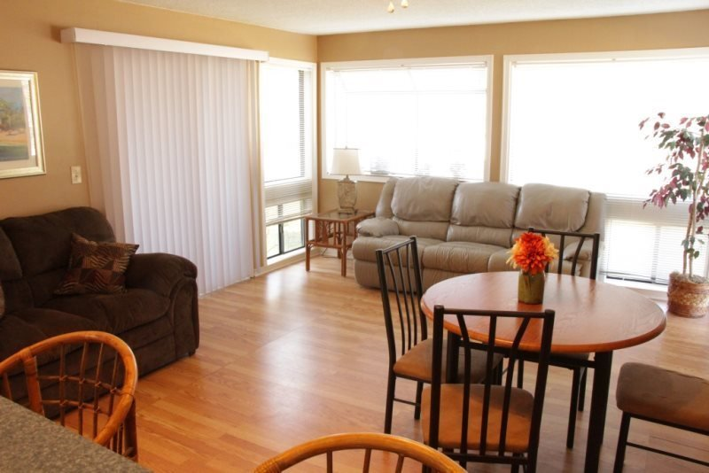 Very Comfortable and close to the beach! 02105 - Image 1 - Arcadian Shores - rentals