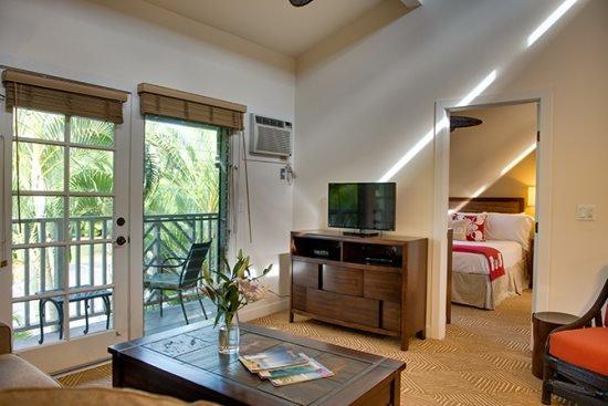 Aina Nalu Premier Platinum Condo C208 - Image 1 - Lahaina - rentals