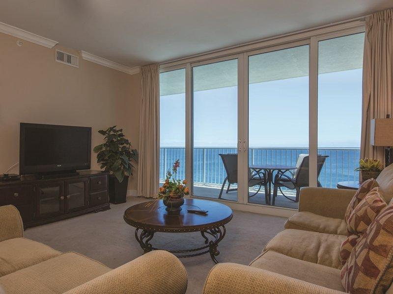 San Carlos 1706 - Image 1 - Gulf Shores - rentals