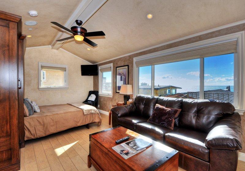 03 - Villa DArte - Image 1 - Laguna Beach - rentals