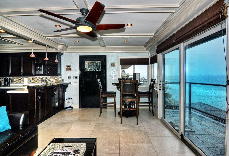5 - Villa Da Vinci - Image 1 - Laguna Beach - rentals