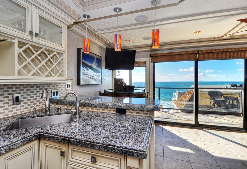 6 - Villa Leone - Image 1 - Laguna Beach - rentals