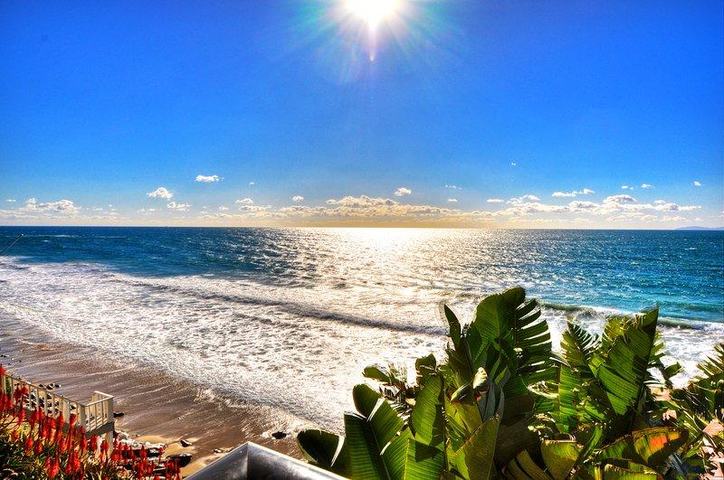 7 - Villa Bella Mare - Image 1 - Laguna Beach - rentals