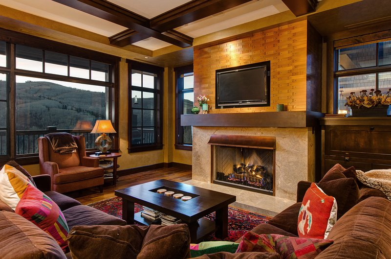 A premier ski in ski out unit in Deer Valley! - Abode at Flagstaff - Park City - rentals