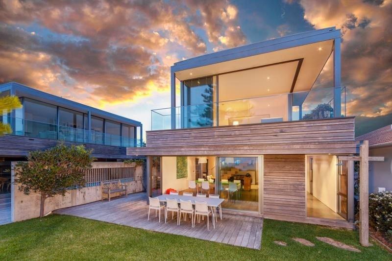88 Nord - Image 1 - Blueys Beach - rentals