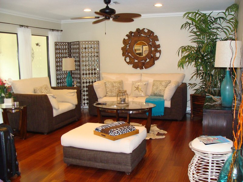 Beautiful Fully Furnished Naples Condo 2bd 2bath, - Image 1 - Naples - rentals