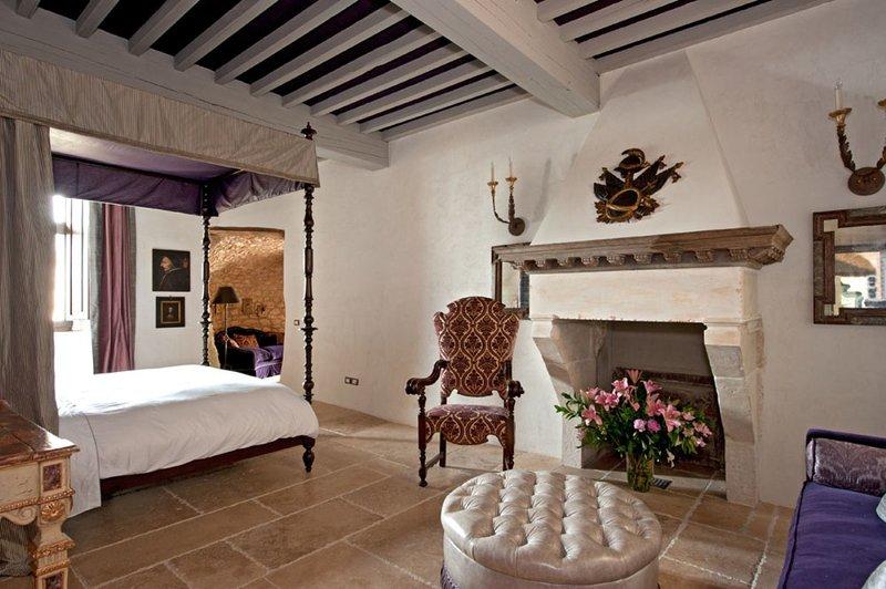 Castelvecchio - Image 1 - Mantignana di Corciano - rentals