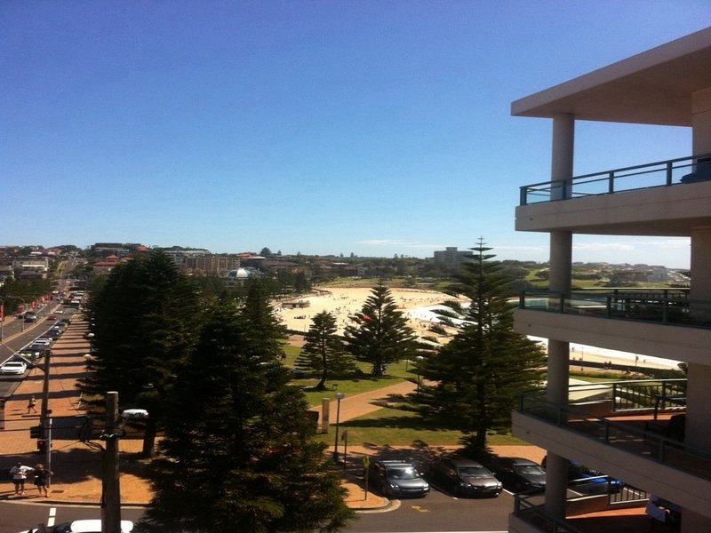 The Coogee View -Easy Coogee Lifestyle - Image 1 - Coogee - rentals