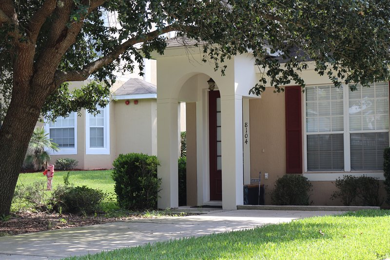 Townhouse - South Pool / Resort Home / WiFi / Close to Disney - Four Corners - rentals