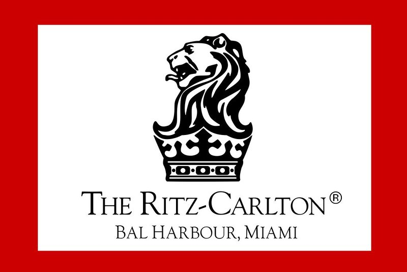 THE RITZ CARLTON BAL HARBOUR, MIAMI - RITZ CARLTON BAL HARBOUR 2 BEDROOM SUITE - Bal Harbour - rentals