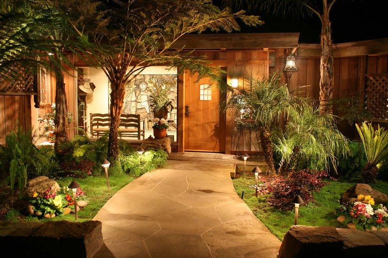 Casa de la Contenta - Image 1 - Aptos - rentals