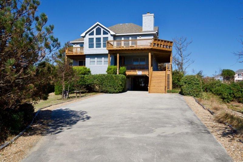 Carolina Dream Inn - Carolina Dream Inn - Duck - rentals