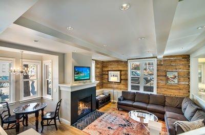 Miles High - Image 1 - Telluride - rentals