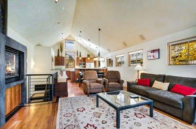 Owl Meadows #15 - Image 1 - Telluride - rentals