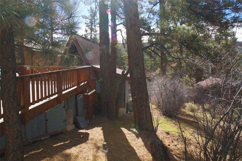 The Dream Team - Image 1 - City of Big Bear Lake - rentals