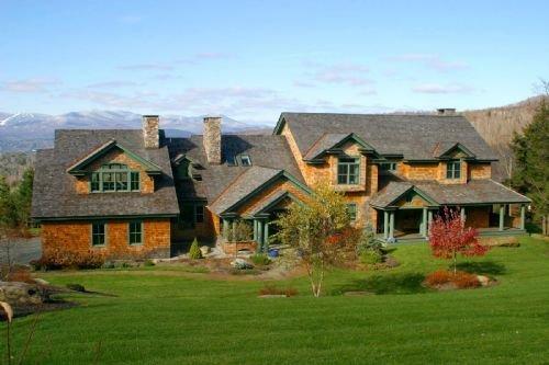 Panorama - Image 1 - Stowe - rentals