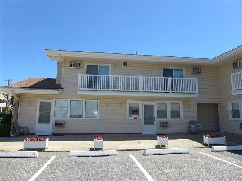 2137 Asbury Avenue 2nd Fl 131405 - Image 1 - Ocean City - rentals