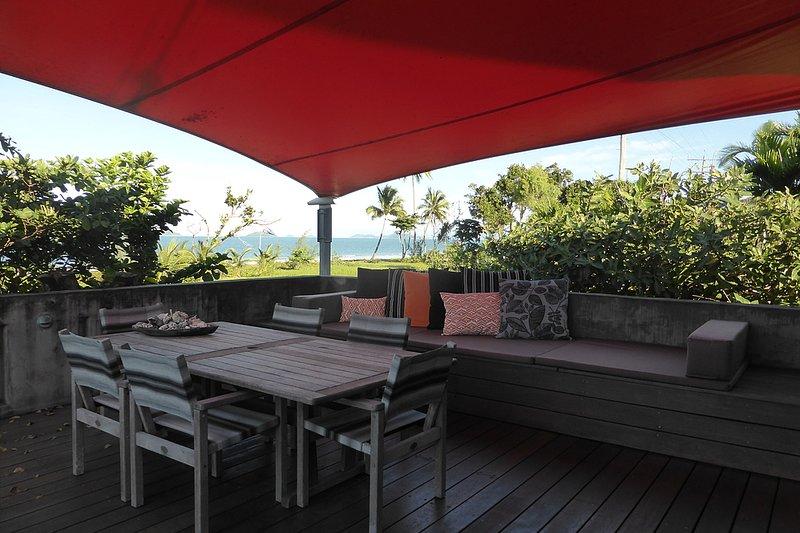 Mojito - Image 1 - Mission Beach - rentals