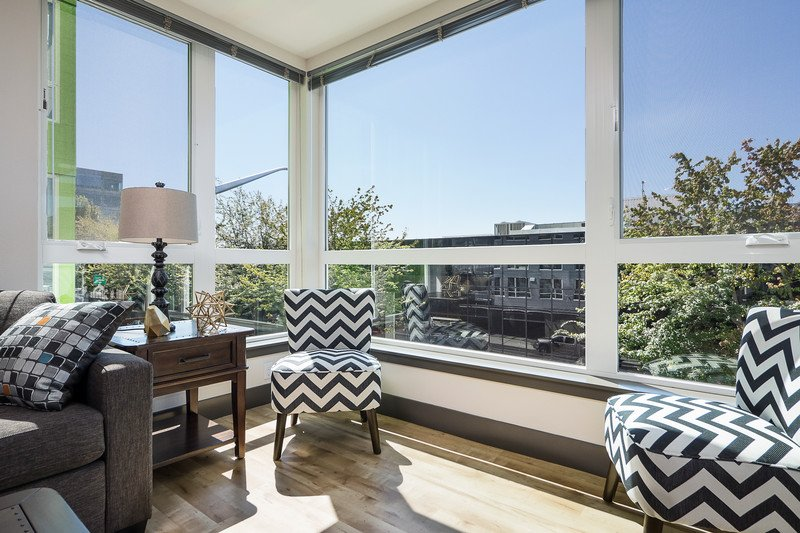 ArtHouse - ArtHouse 610 AH2 - Seattle - rentals