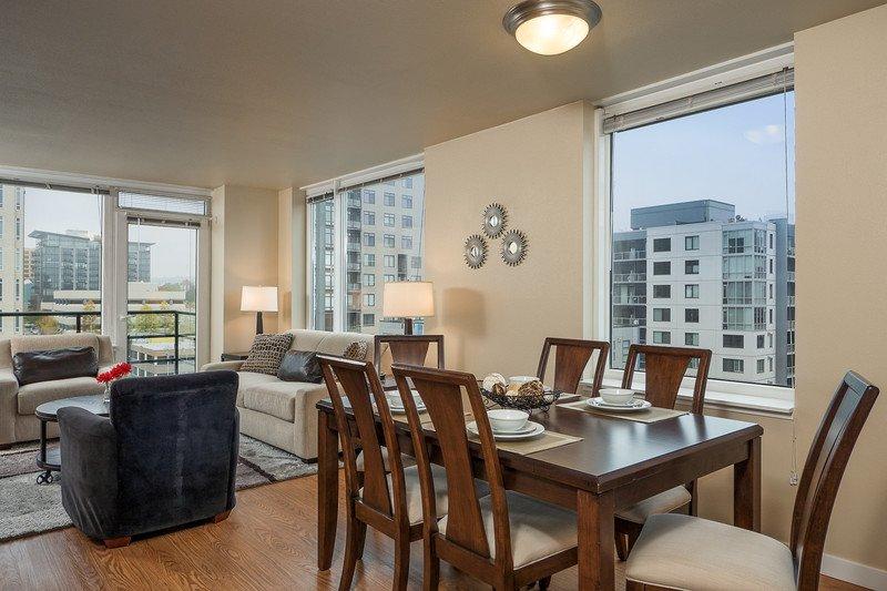 Olympus - Olympus 1116 OP3 - Seattle - rentals