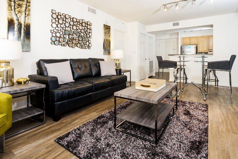 Andover House - Andover House 416 AR2 - Washington DC - rentals