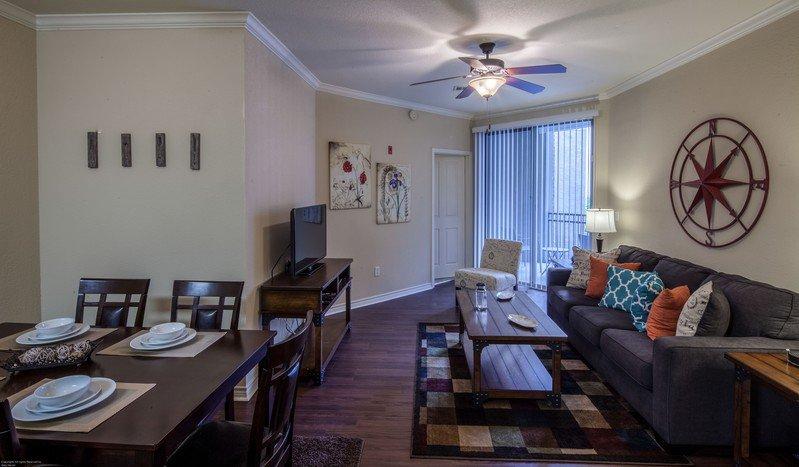 Fielder Square - Fielder Square 2-305 FS2 - Memphis - rentals