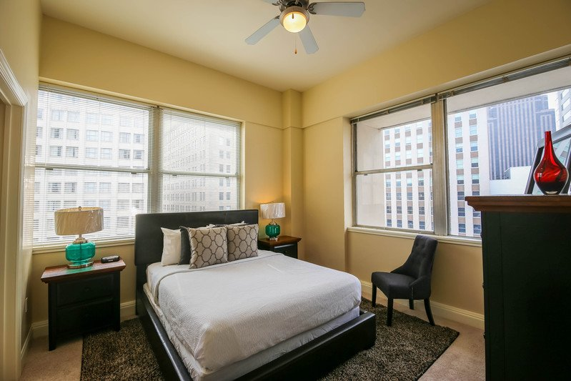 Butler Brothers Building - Butler Brothers Building 310 BB2 - Dallas - rentals
